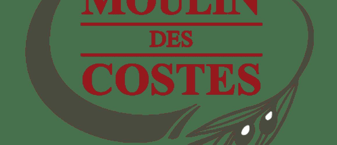 moulincostes_m