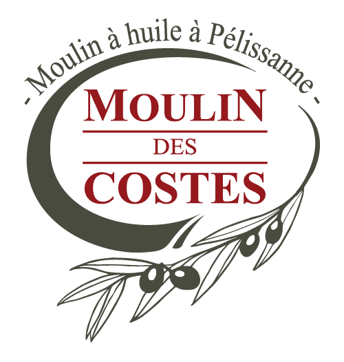 Moulin des Costes