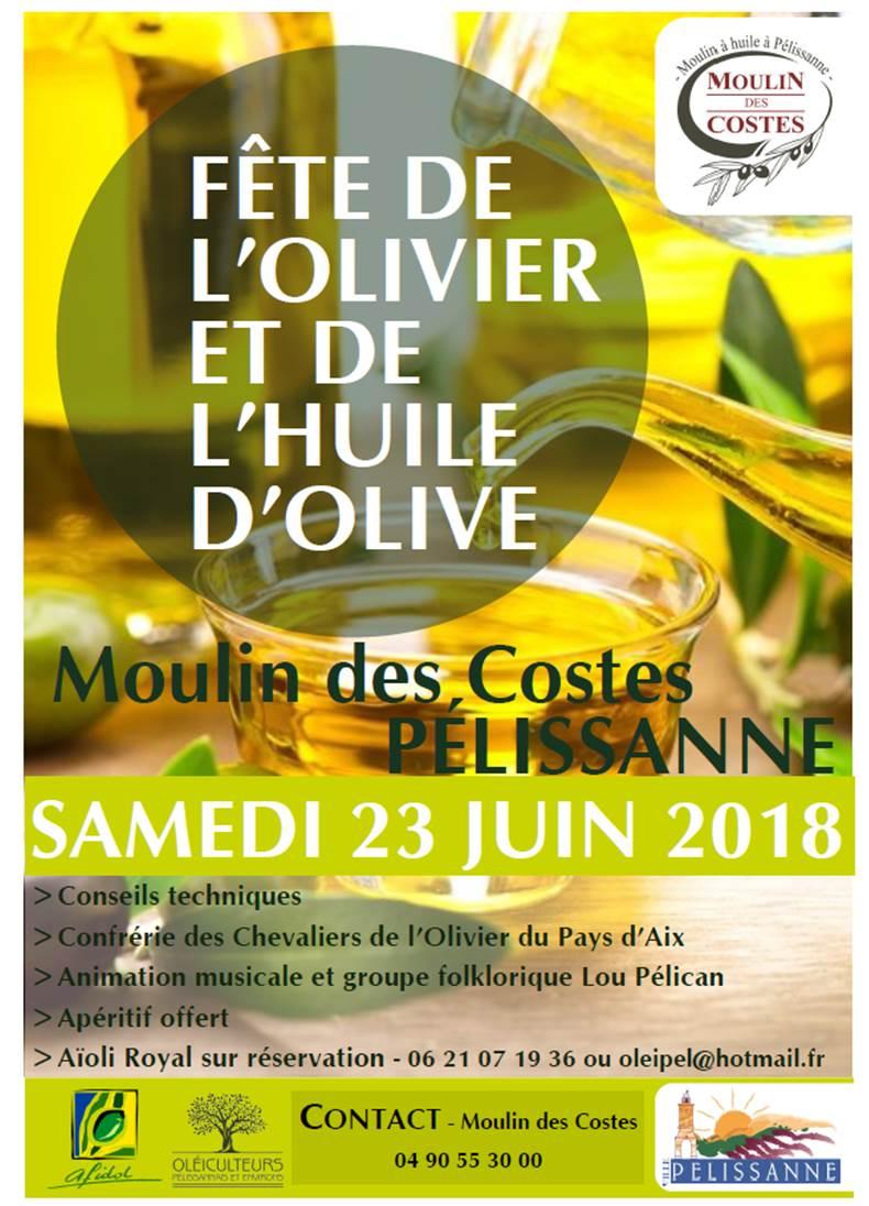 2018-Affiche fête du 23 juin-la bonne