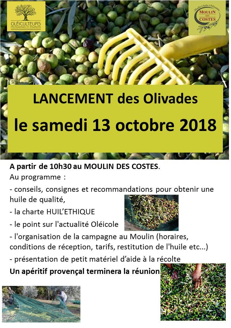 2018-affiche olivades