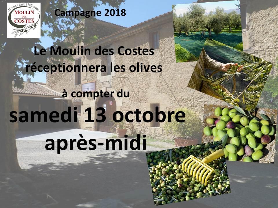 2018-affiche samedi 13 octobre