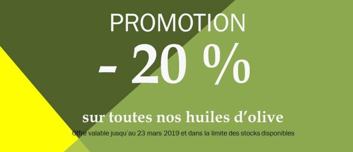 2019-promo -20% -1-