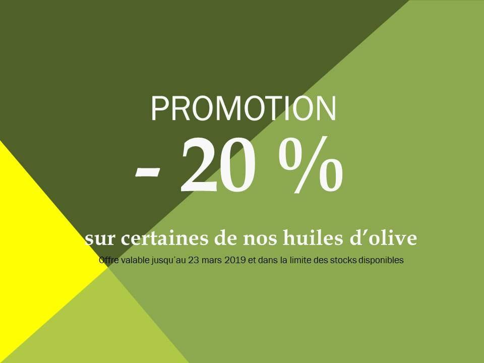 2019-promo -20% -2-