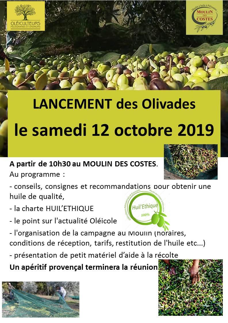 2019-affiche-olivades
