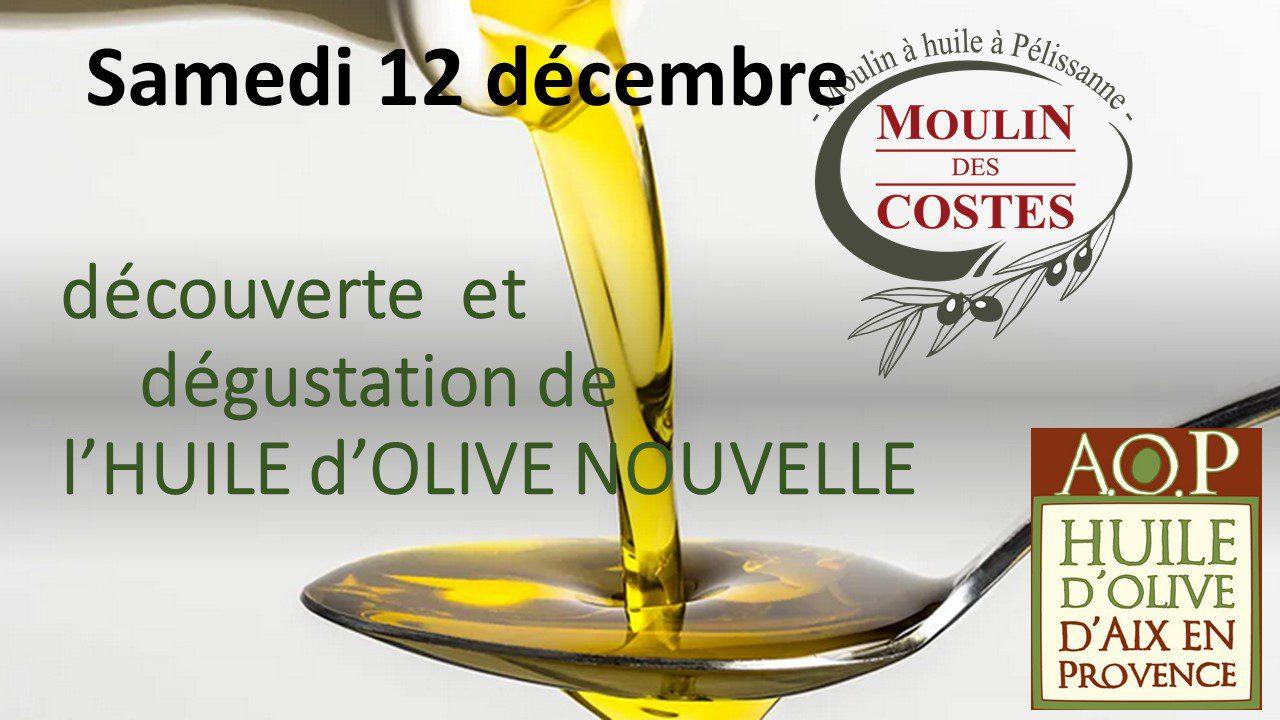 2020-12-affiche huile nouvelle 12 décembre