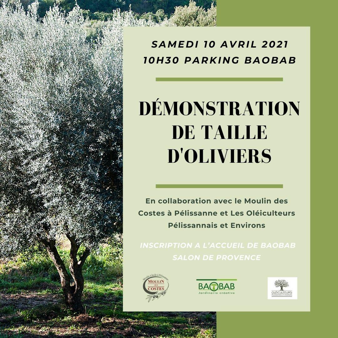 2021-demo Baobab 10 avril