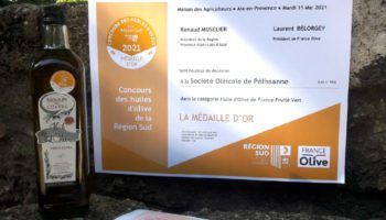 photo medaille